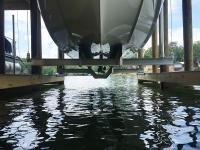 lake-martin-dock-2