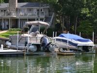 lake-martin-dock-boatlift-1