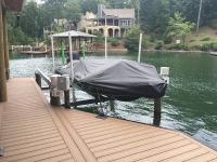 lake-martin-dock-boatlift-2