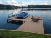 lake-martin-dock-boatlift-3