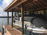lake-martin-dock-boatlift-4