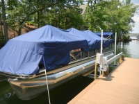 lake-martin-dock-boatlift-5