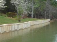 Standard Patterned Concrete
