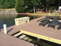 lake-martin-dock-boathouse-dock-10