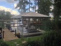 lake-martin-dock-boathouse-dock-11