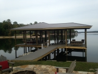 lake-martin-dock-boathouse-dock-14