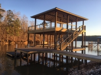 lake-martin-dock-boathouse-dock-15