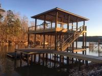 lake-martin-dock-boathouse-dock-15