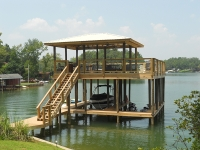 lake-martin-dock-boathouse-dock-18