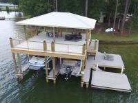 lake-martin-dock-boathouse-dock-19