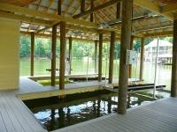 lake-martin-dock-boathouse-dock-2