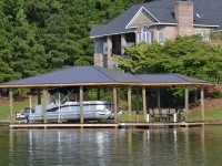 lake-martin-dock-boathouse-dock-3
