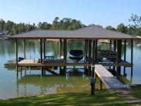 lake-martin-dock-boathouse-dock-5