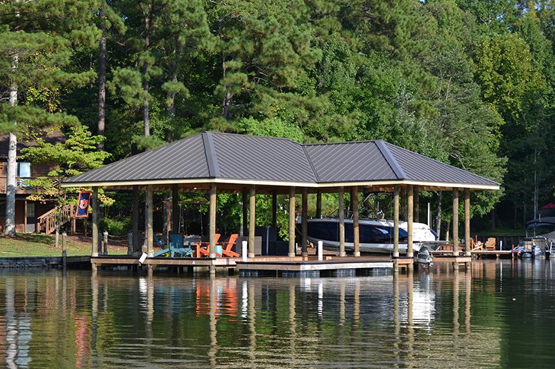 lake-martin-dock-boathouse-dock-1