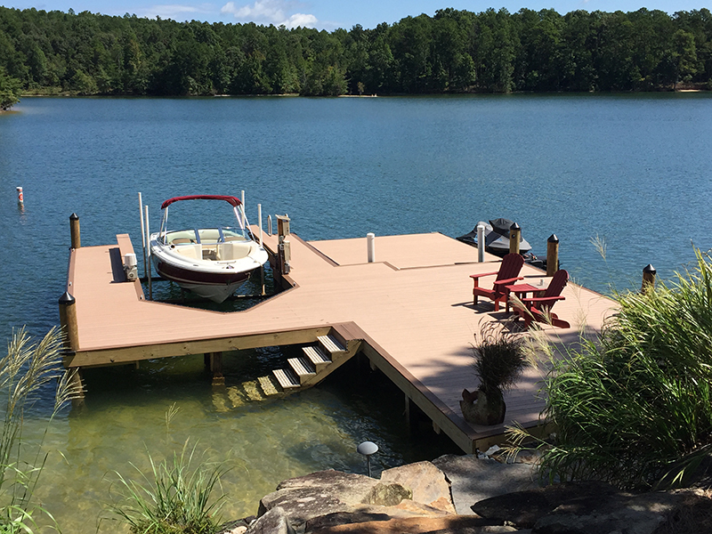 lake-martin-dock-boathouse-dock-13