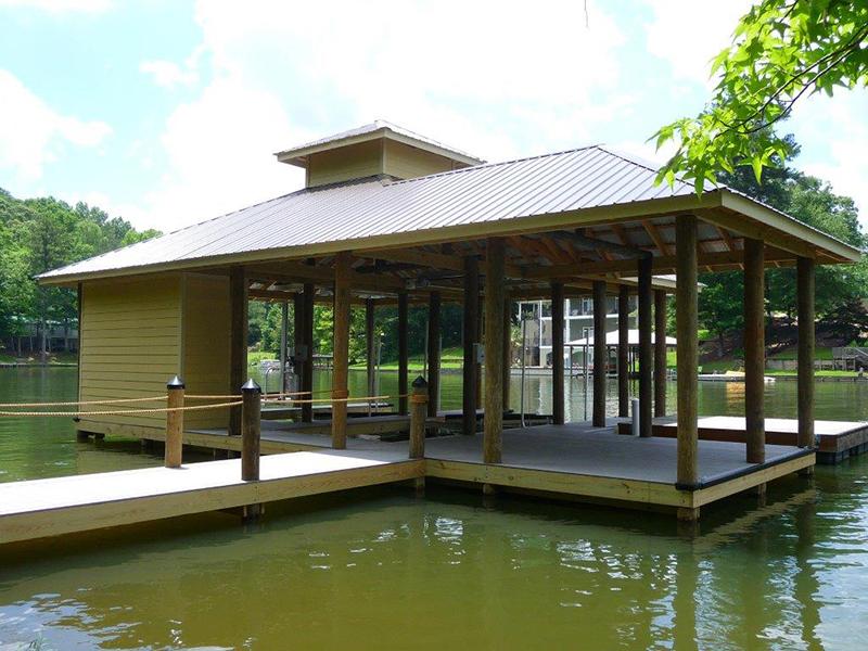 lake-martin-dock-boathouse-dock-4