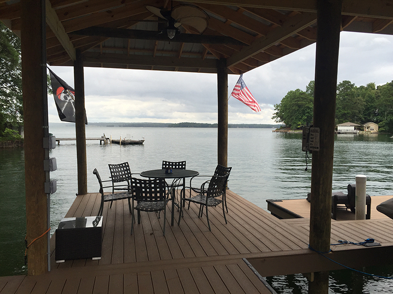 lake-martin-dock-boathouse-dock-7