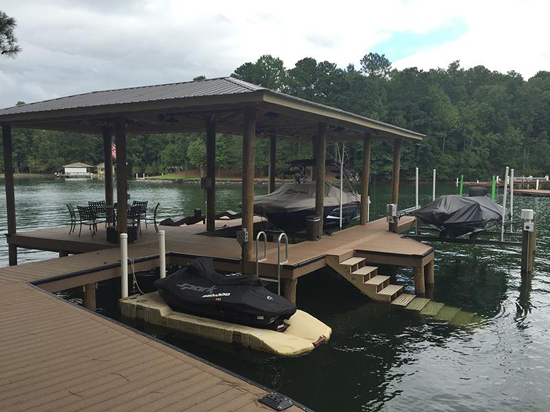 lake-martin-dock-boathouse-dock-8
