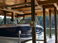 lake-martin-dock-boatlift-7