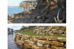 lake-martin-dock-seawall