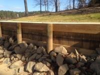 Wood_Seawall_2