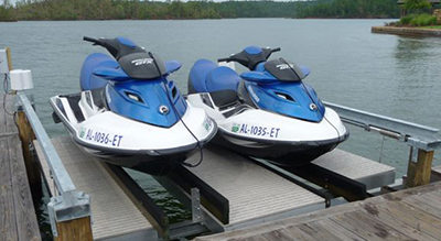 lake-martin-dock-sea-doo-lift-400-219